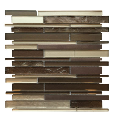 mosaic tile backsplash AL3400