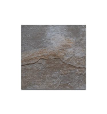in stock porcelain tile full tile image