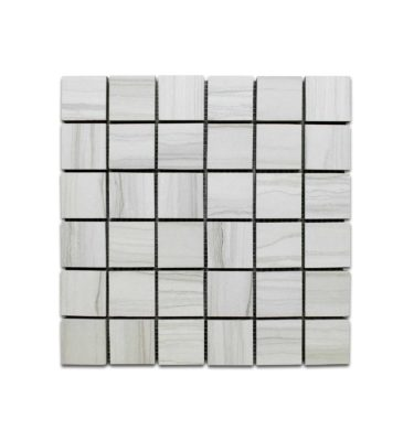 chronicle era porcelain mosaic by emser tile at the best price