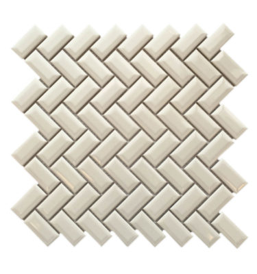 glass tile mosaic