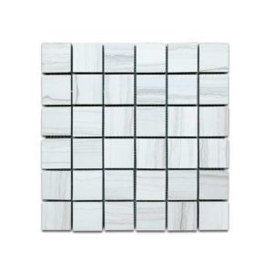 chronicle memoir porcelain mosaic by emser tile