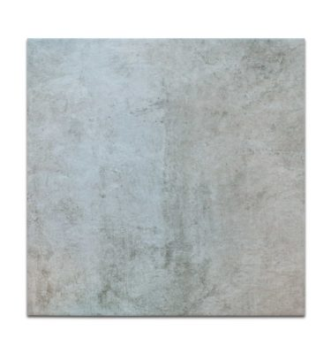 merino wool in stock porcelain mohawk tile