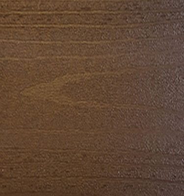 terrain-collection-rustic-elm