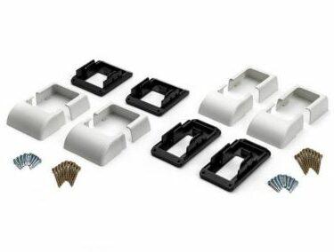 trex select stair cut kit