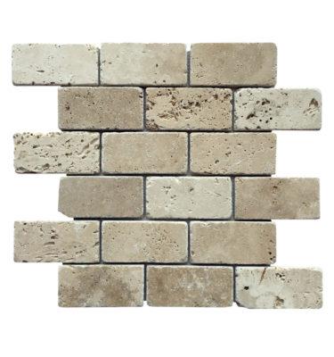 Tile Amp Stone In Stock At Schillings