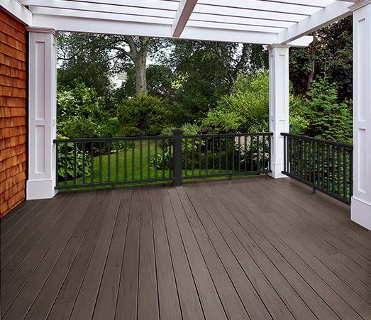 Best Decking Reviews – Consumer Reports
