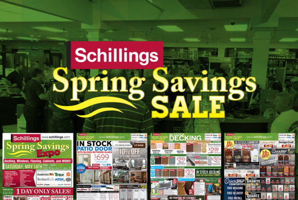 savingsfeatured