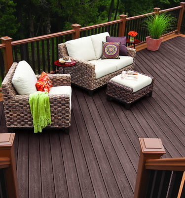 solid stain for decks trex transcend vintage lantern solid 20 schillings