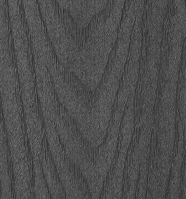 winchester grey fascia top view
