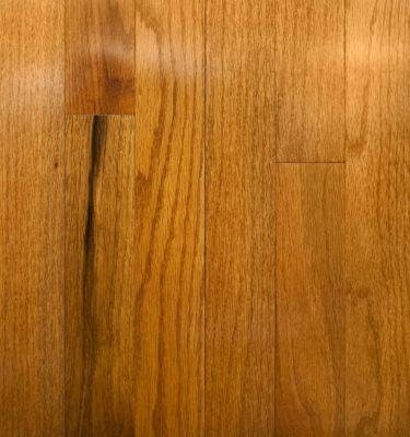 Mohawk winchester hardwood flooring