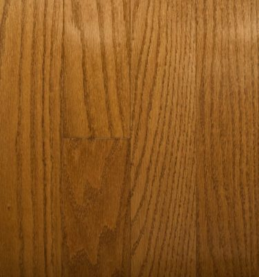 MOHAWK red oak winchester hardwood flooring
