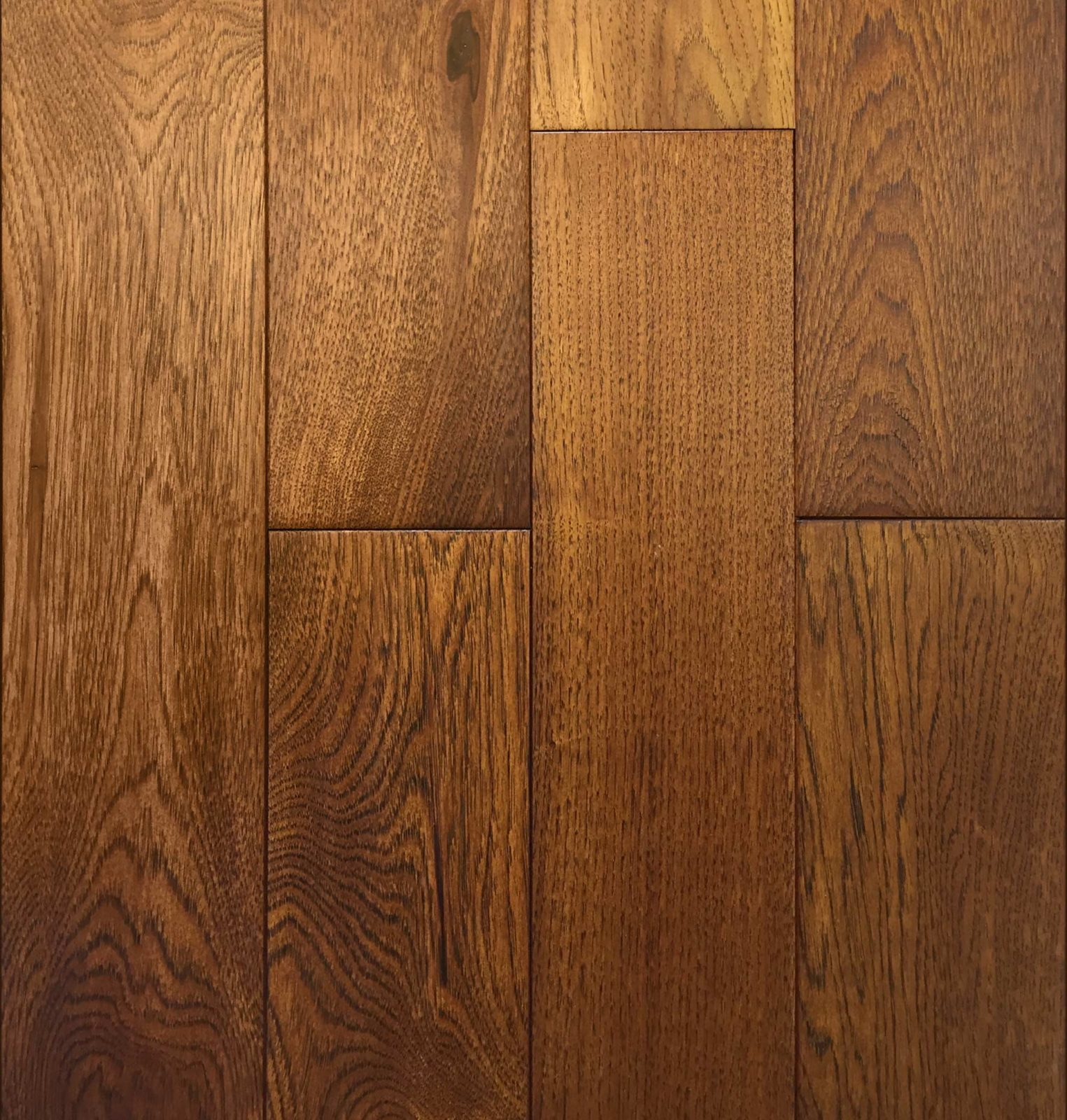 Engineered hickory hardwood flooring gurus floor for Hardwood floors hickory