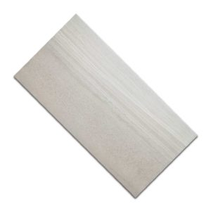 PORCELAIN TILE IN STOCK AND READY TO SHIP BLANCO LEGEND