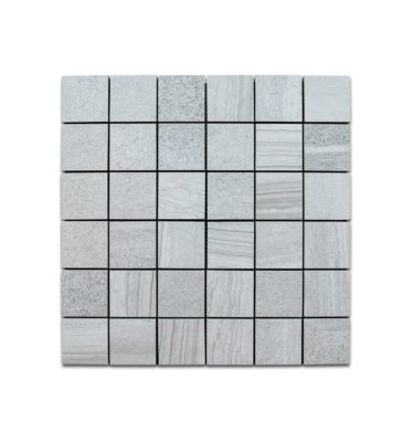 Blanco Porcelain Mosaic at the best price