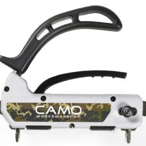 CAMO Marksman Pro Tool