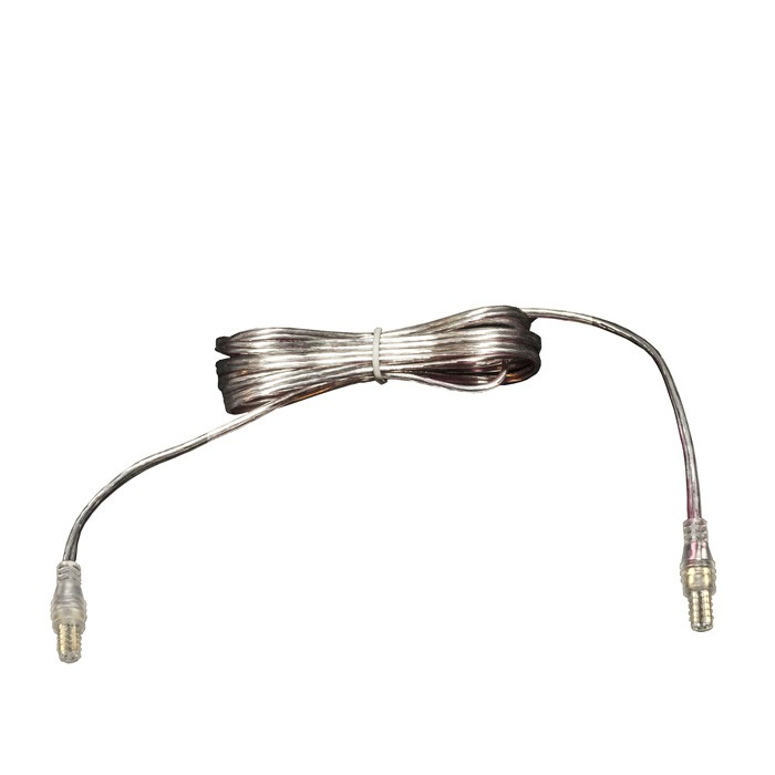 Male Plug-N-Play Connector Cable 5 ft