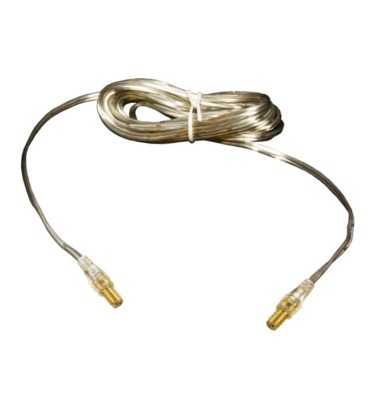Male Plug-N-Play connector cable 10 ft