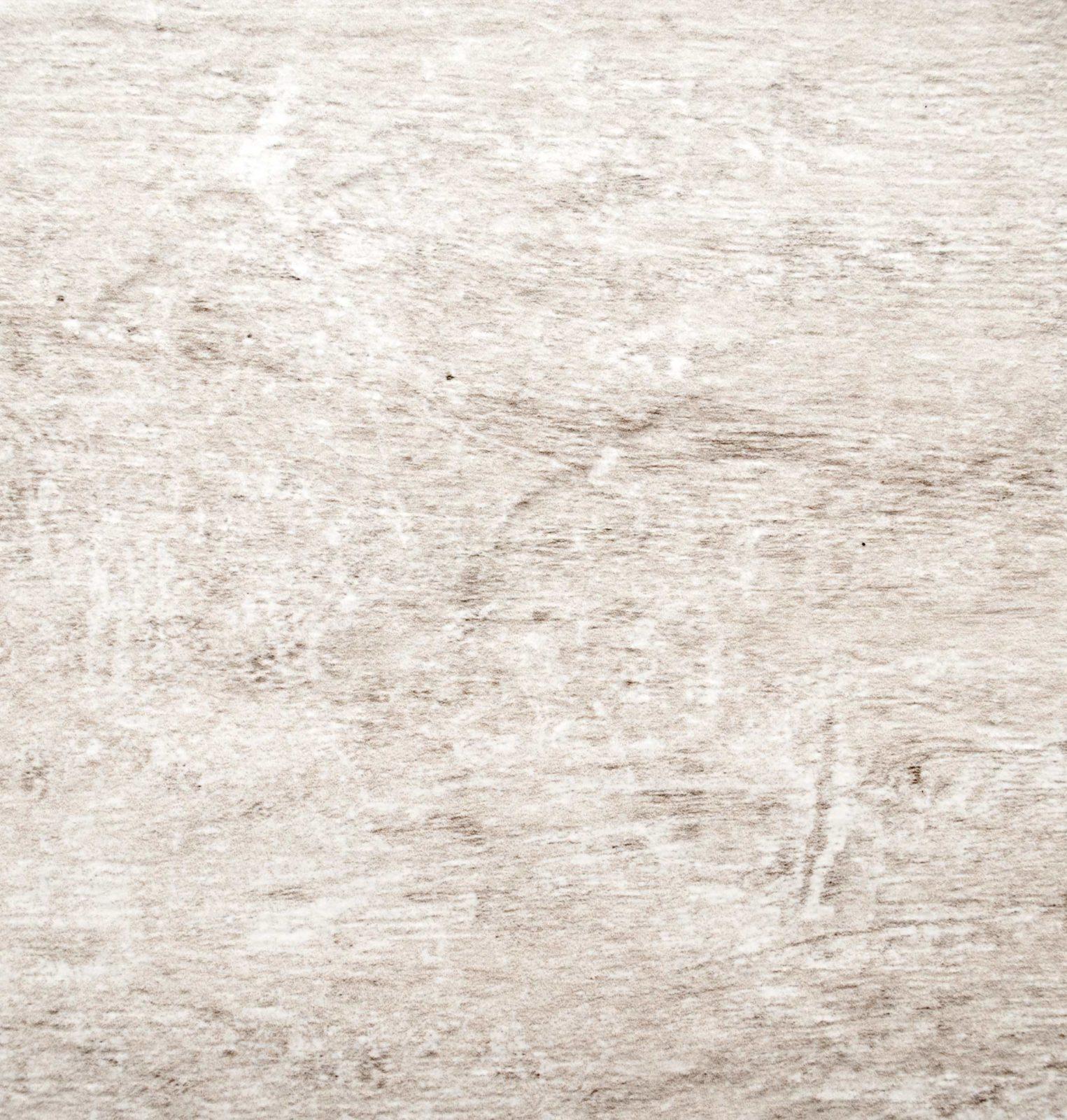 Panaria Wood Trend White Oak Porcelain Tile 8 Quot X 36