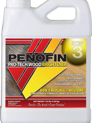 penofin-pro-tech-brightener