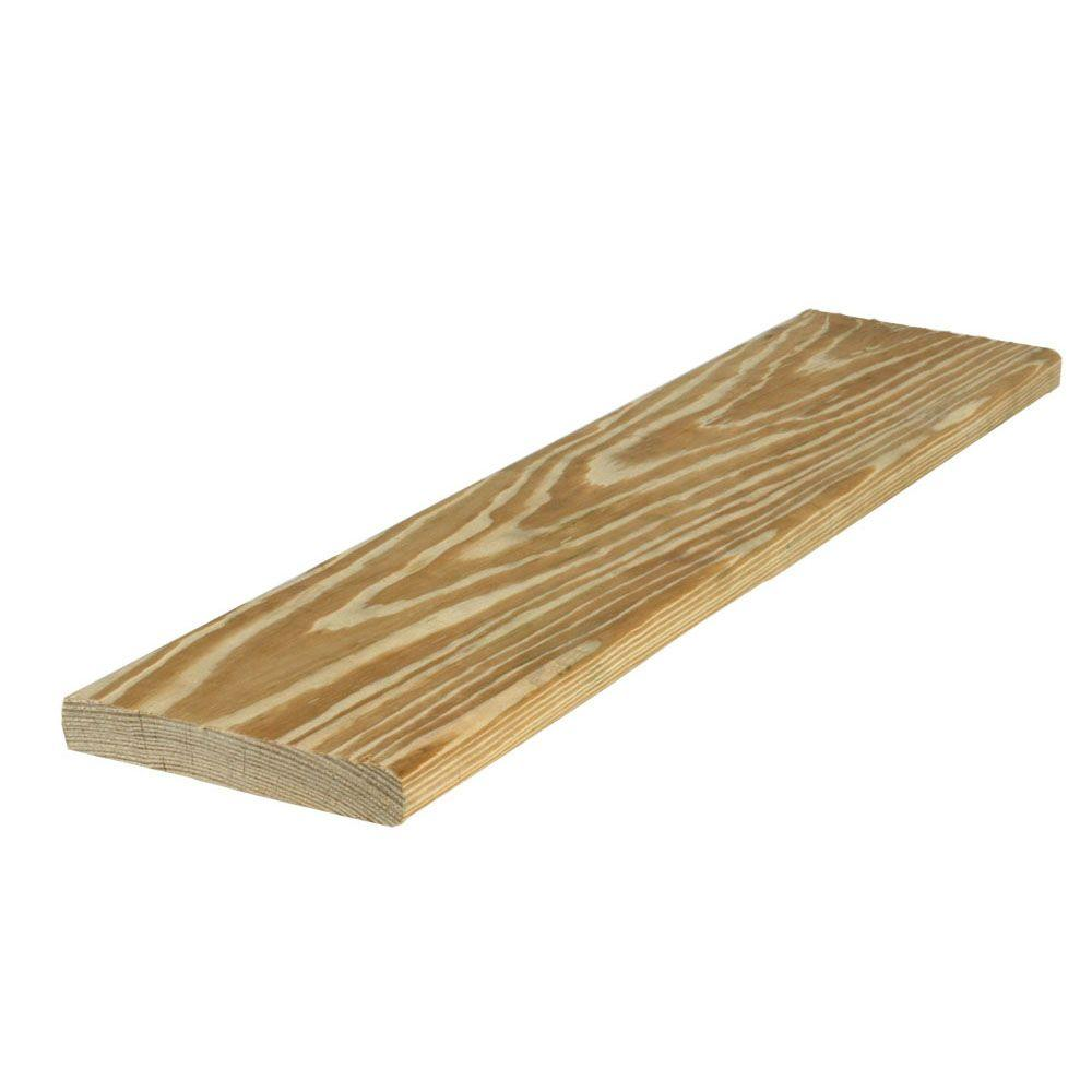 Decking For Every Style And Budget In Stock - Best Price On Decks