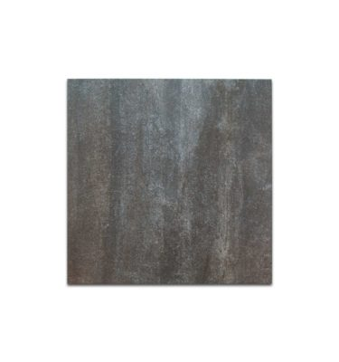 In Stock porcelain tile in vesale smoke