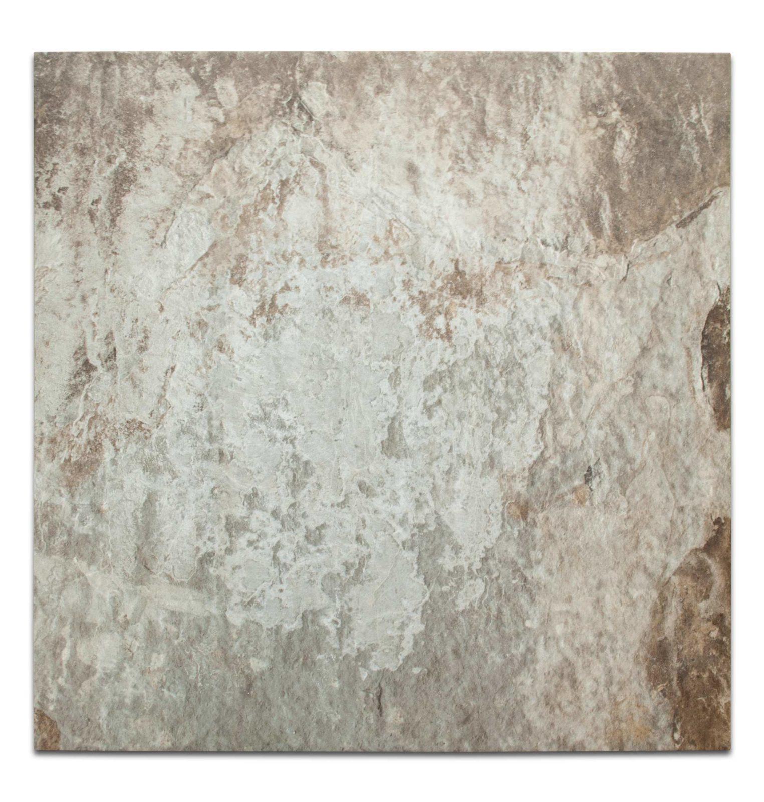 Vintage cleft carlsbad beige tile 20 x 20 schillings vintage cleft carlsbad beige mohawk porcelain floor tile doublecrazyfo Image collections