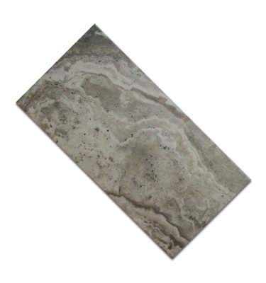 Homestead gray porcelain tile emser in stock tile