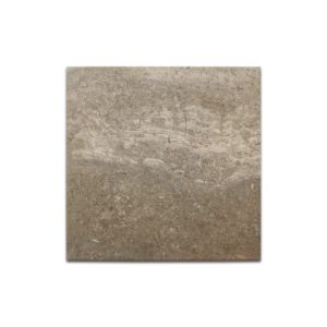 meteor brown porcelain tile by mohawk