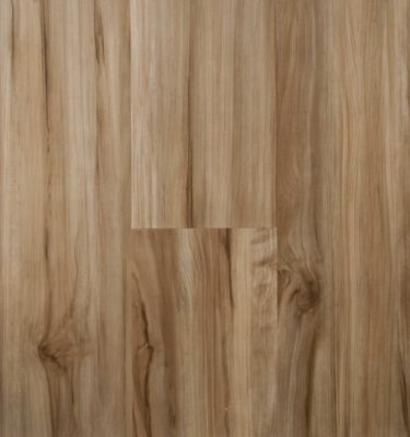 Shaw in stock pera luxury vinyl plank