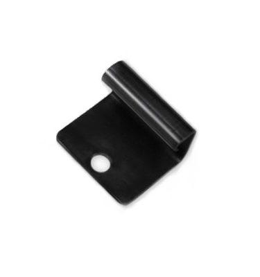 trex hideaway fastener main in stock hidden fastener