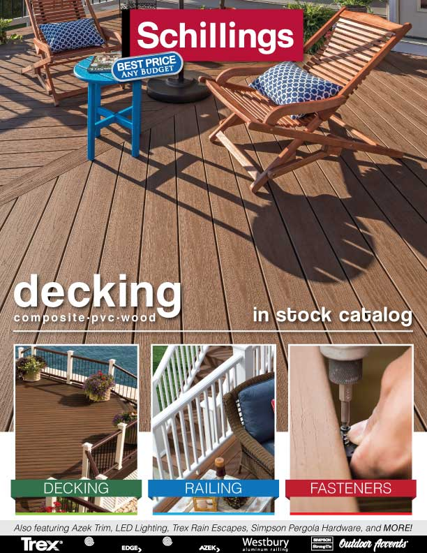 2019-Decking-Brochure-Cover