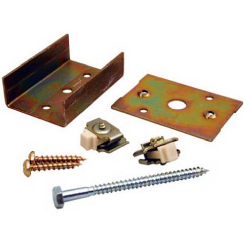 Hardware For Double Converging Pocket Doors : Converging pocket door kit schillings
