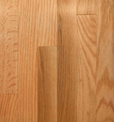 mohawk natural oak flooring
