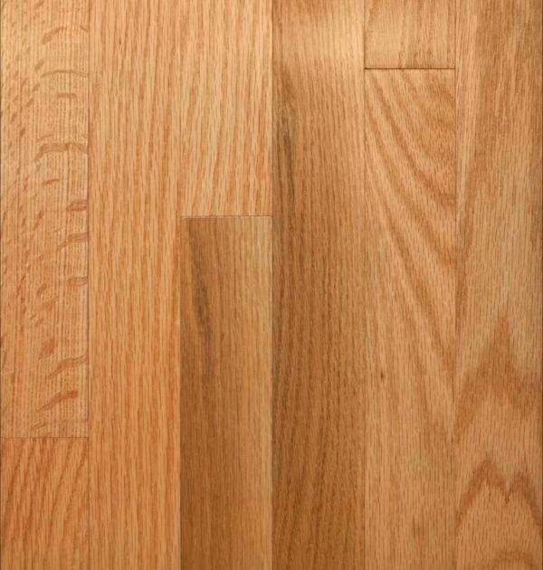 mohawk natural oak flooring