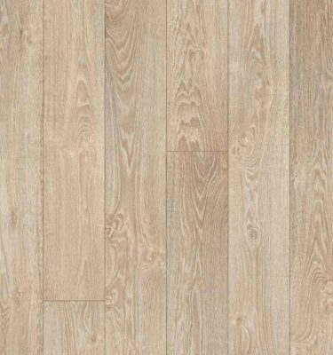 22200-Black-Forest-Oak-Antiqued