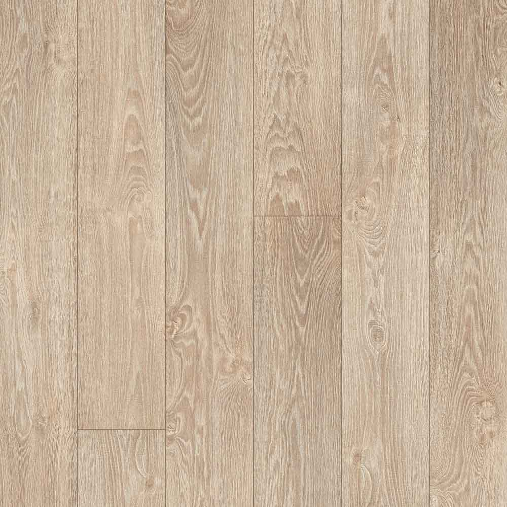 Mannington Restoration Collection Reviews Jafari Ghola