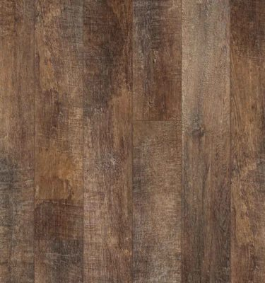 Mannington Laminate Flooring At The Lowest Price Schillings