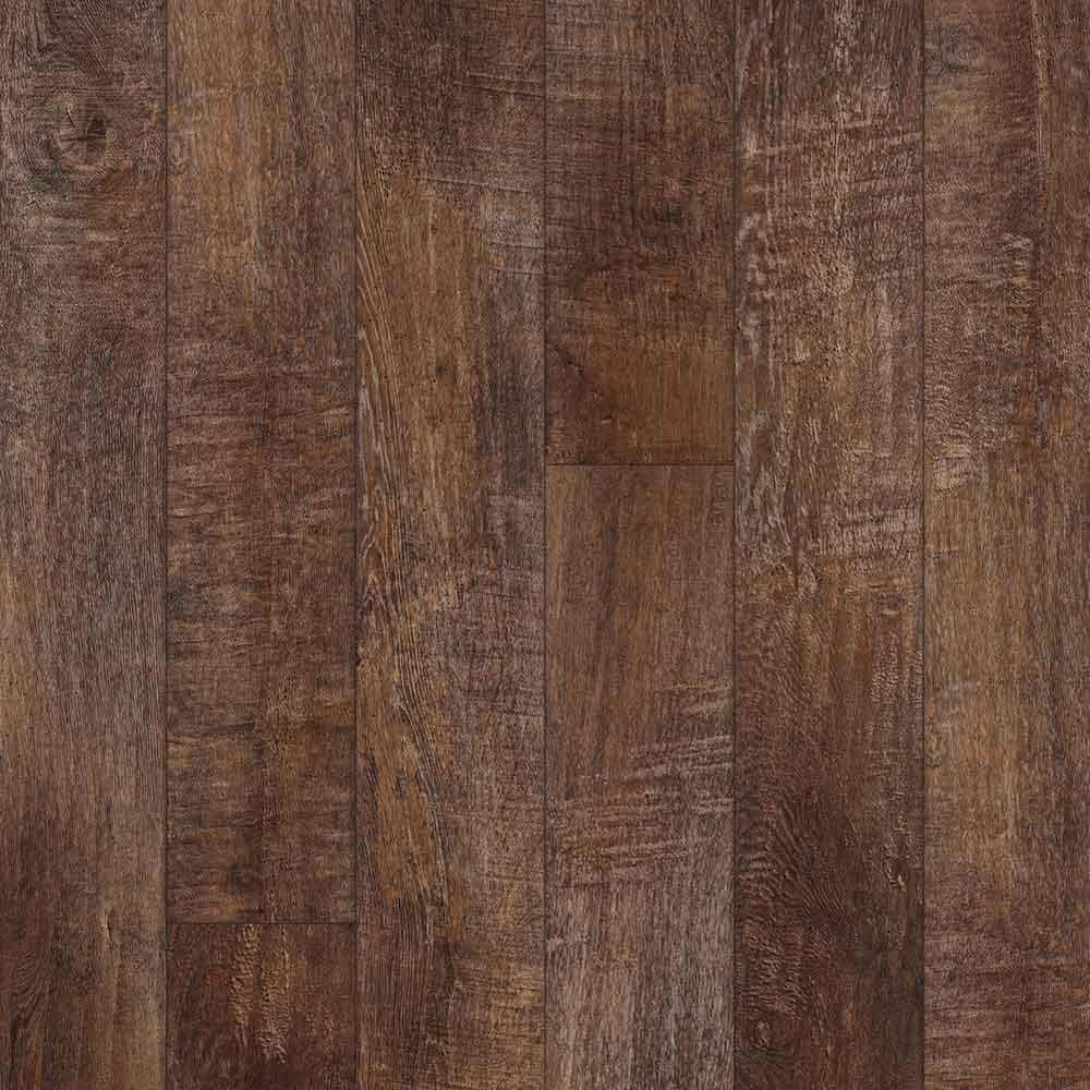 22311-Arcadia-Firewood