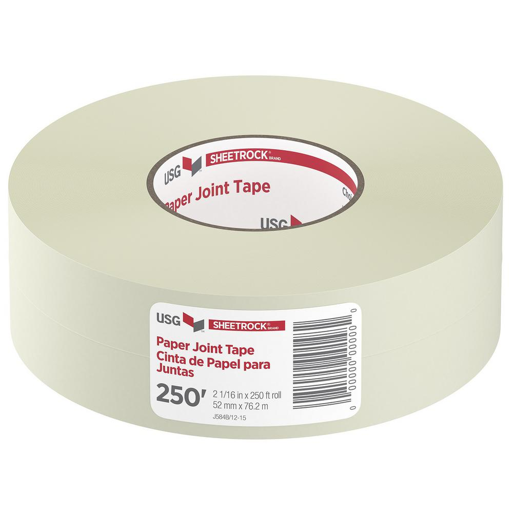 250TAPE Product Image