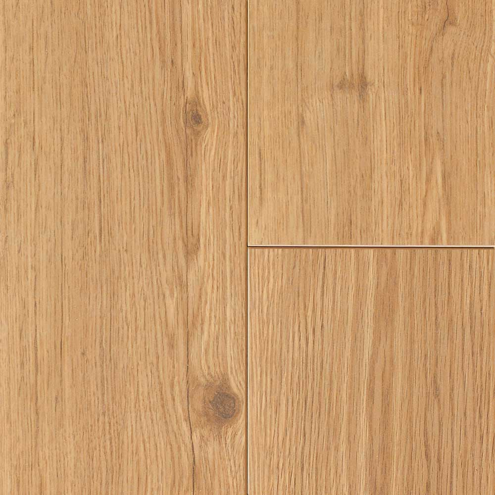 mannington laminate ontario oak honeytone