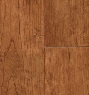 Mannington Laminate Heritage Cherry Saddle 26700
