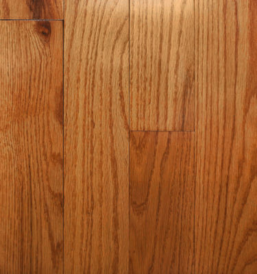 Mohawk red oak butterscotch