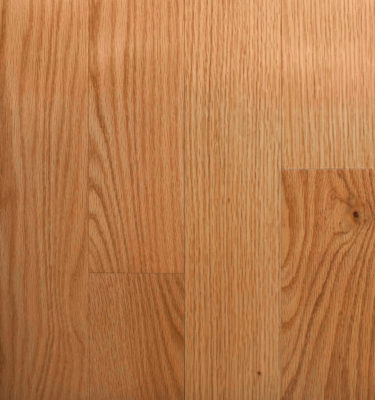 mohawk natural oak hardwood flooring