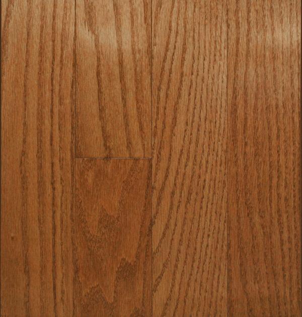 Mohawk red oak natural hardwood flooring