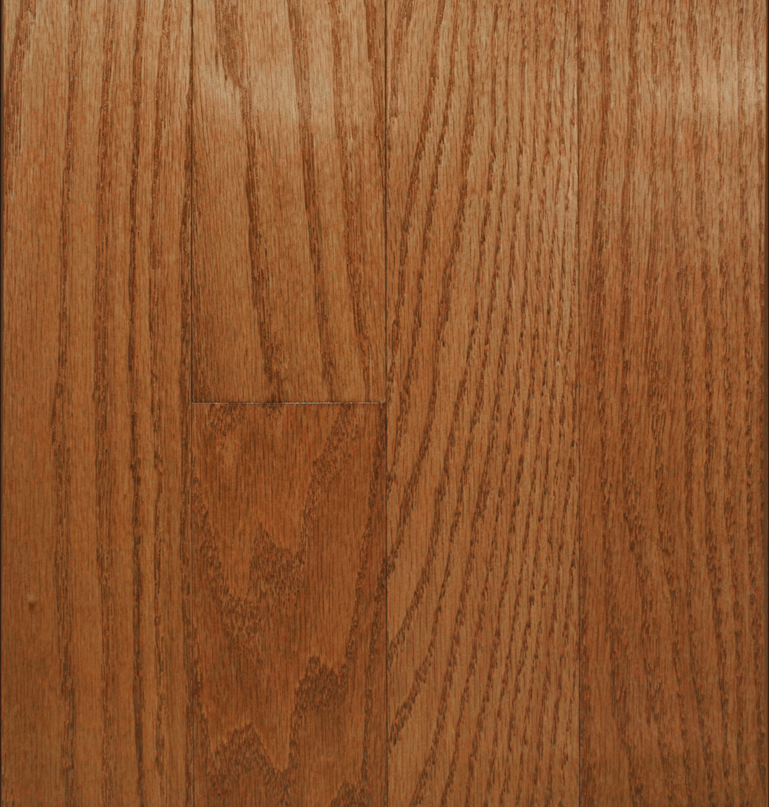 3 1 4 x 3 4 mohawk red oak winchester schillings for Solid oak wood flooring