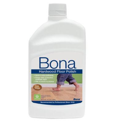 Bona Stone Tile Laminate Floor Cleaner 36oz Schillings