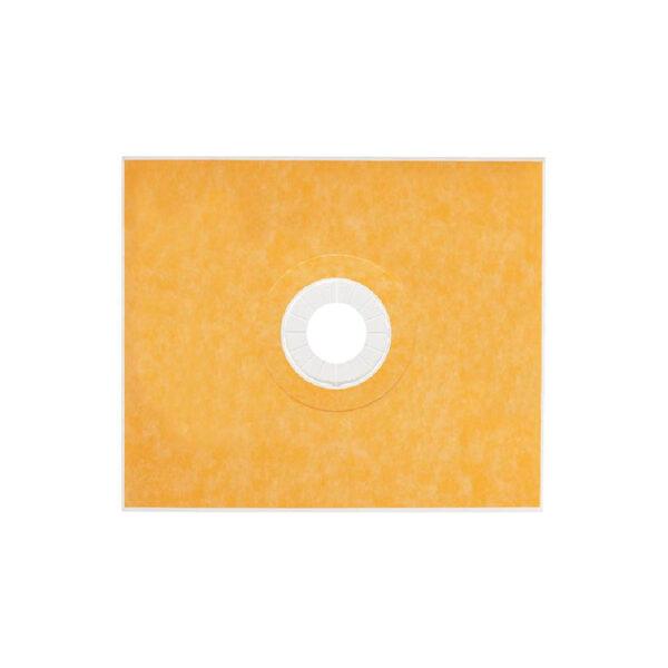 32x38 KERDI Center Drain Shower Tray - KST965810BF