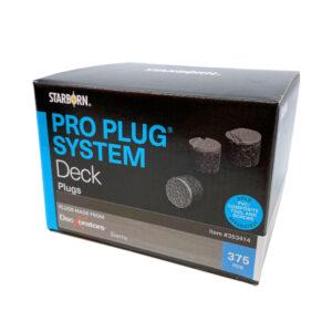 Starborn Pro Plug System Sierra Plugs