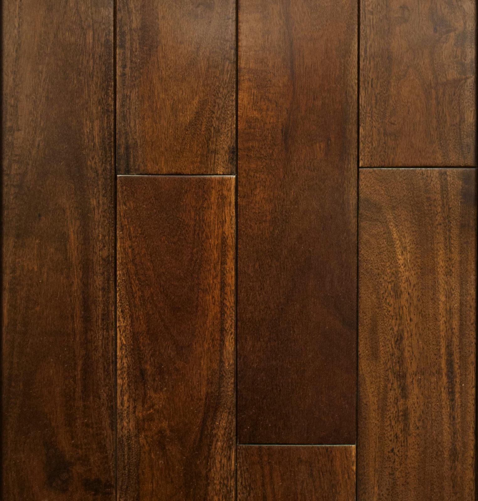 sa tiles flooring right product american walnut price floor