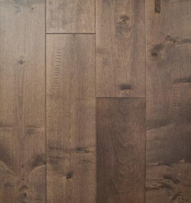 l.w. mountain maple pewter luxurious hardwood flooring